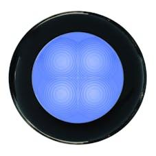 Hella Inc 980503251 9805 LED Slimline Interior Lamp