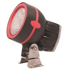 Hella Inc 996135271 Mega Beam Xenon Work Lamp