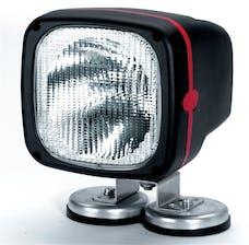 Hella Inc 996142041 Module 120 AS200 Xenon Work Lamp