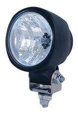 Hella Inc 996176491 Module 70 Halogen Work Lamp 12V (CR)