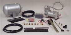 Hellwig 4880 Auto Level Compressor System