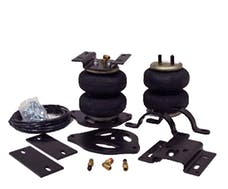 Hellwig 6012 Air Spring Kit