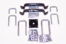 Hellwig 25300 LP Mounting Hardware Kit