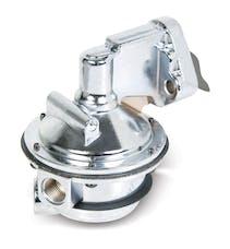 Holley 12-327-20 Mechanical Fuel Pumps-Auto