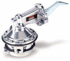 Holley 12-360-11 Mechanical Fuel Pumps-Auto