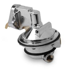 Holley 12-454-11 Mechanical Fuel Pumps-Auto