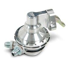 Holley 12-454-25 Mechanical Fuel Pumps-Auto