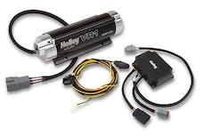 Holley 12-1500 EFI Fuel Pumps