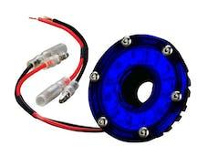 KC Hilites 1354 LED Light
