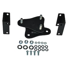 MBRP Exhaust 131042 Spare Tire Bracket Kit