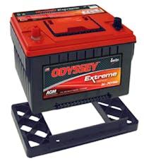 Odyssey Battery 2220-1251 Battery Accessory