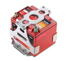 Odyssey Battery HK-PC1200 HK-PC1200 ODYSSEY HOLD DOWN KITS