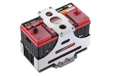 Odyssey Battery HK-PC2150 HK-PC2150 ODYSSEY HOLD DOWN KITS