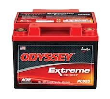 Odyssey Battery PC925 0765-2024C0N0