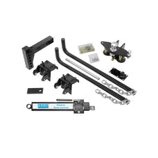 Reese Products 49903 Weight Distributing Kit/Sway Control