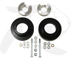 "Revtek Suspension 441 2.5"" Front 1.5"" Rear Suspension lift"