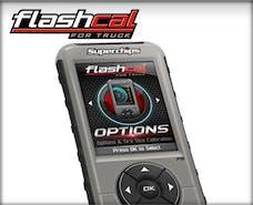 Superchips 2547 Flashcal