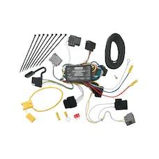 Tekonsha 118305 T-One Connector