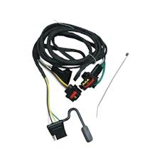 Tekonsha 118323 T-One Connector