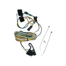Tekonsha 118338 T-One Connector