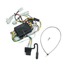 Tekonsha 118341 T-One Connector