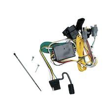 Tekonsha 118343 T-One Connector