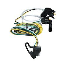 Tekonsha 118344 T-One Connector