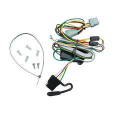 Tekonsha 118355 T-One Connector