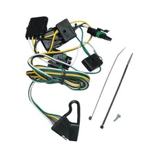 Tekonsha 118356 T-One Connector
