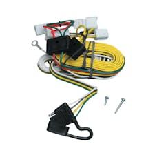 Tekonsha 118358 T-One Connector