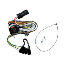 Tekonsha 118376 T-One Connector