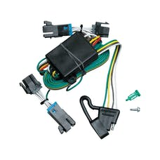 Tekonsha 118377 T-One Connector