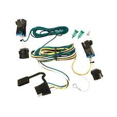 Tekonsha 118392 T-One Connector