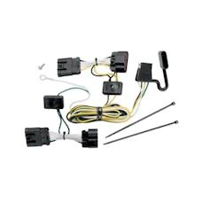 Tekonsha 118396 T-One Connector