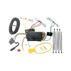 Tekonsha 118405 T-One Connector