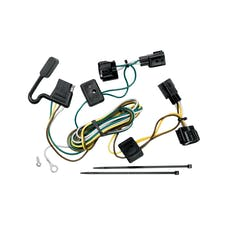 Tekonsha 118409 T-One Connector