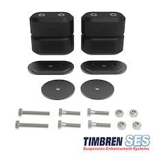 Timbren GMRCK15MR Suspension Enhancement System