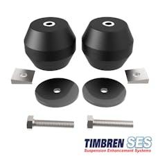 Timbren FF150972 Suspension Enhancement System