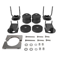 Timbren FR1504E Suspension Enhancement System