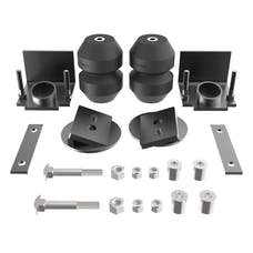 Timbren GMRS10B Suspension Enhancement System
