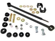 Tuff Country 10957 Sway Bar End Link Kit