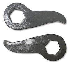 Tuff Country 12004 Torsion Bar Key Kit