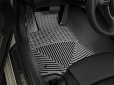 WeatherTech WTXB348428 Front and Rear Rubber Mats