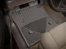 WeatherTech WTVC169170 All Weather Floor Mats