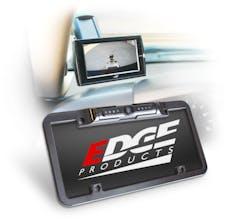 Edge Products 98202 98202-SKU;Camera Kit;CTS