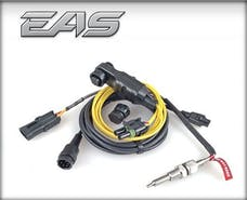 Edge Products 98620 EAS STARTER KIT W/15in. EGT CABLE FOR CS/CTS/CS2/CTS2 (expandable)