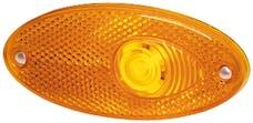 Hella Inc 964295007 4295 Side Marker Lamp