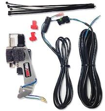 Pop and Lock PL8521 Power Tailgate Lock