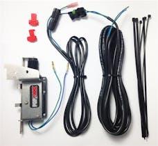 Pop and Lock PL8535 Power Tailgate Lock