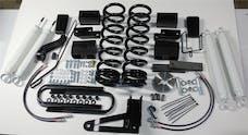 Revtek Suspension 7406B Box Kit